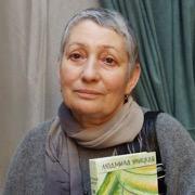 Людмила Улицкая: творческая карьера и личная жизнь