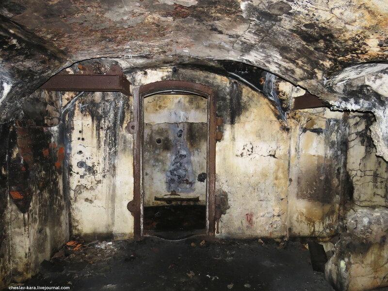 форт Шанц, бат Южная _2950.JPG