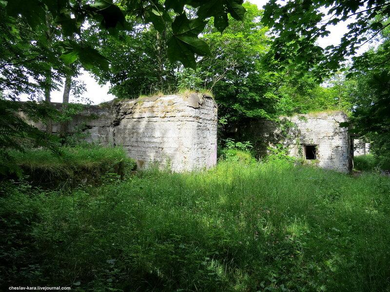 форт Шанц, бат Южная _3300.JPG