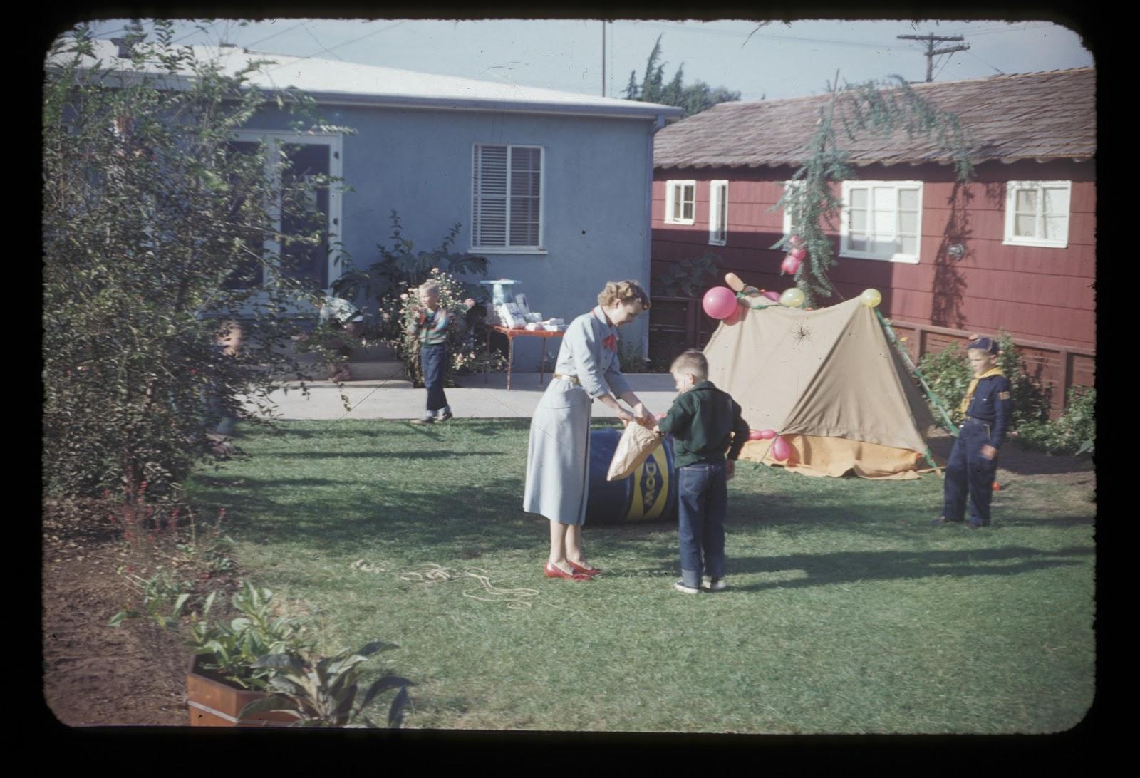 1950s (17).jpg