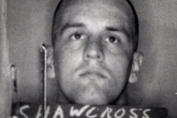 arthur shawcross portrait of a killer