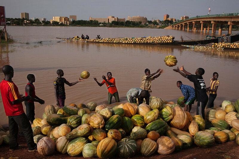 Niamey-river-900x600.jpg