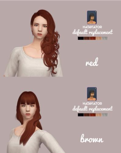 Peppermint Ginger