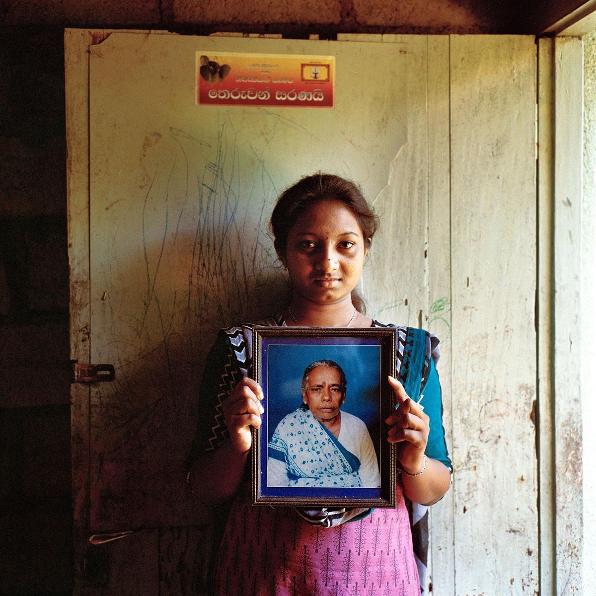 Далиты — каста «неприкасаемых» в Индии