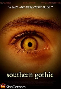 Southern Gothic (2007)