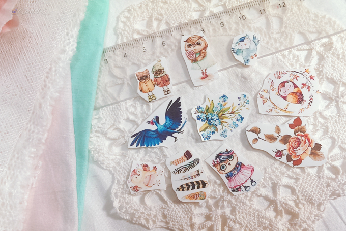 товары для рукоделия HandMade kantik - материалы для кукол и игрушек http://kantik.com.ua/