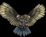 Renee_tube_steampunk_owl.png