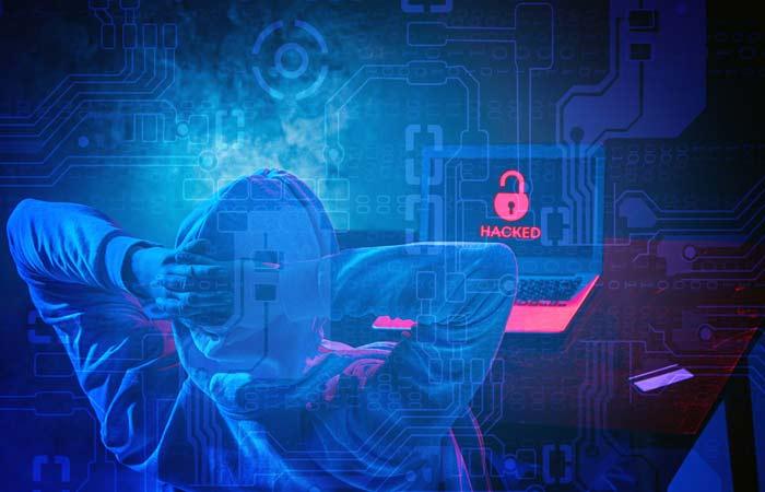 страхование от киберугроз