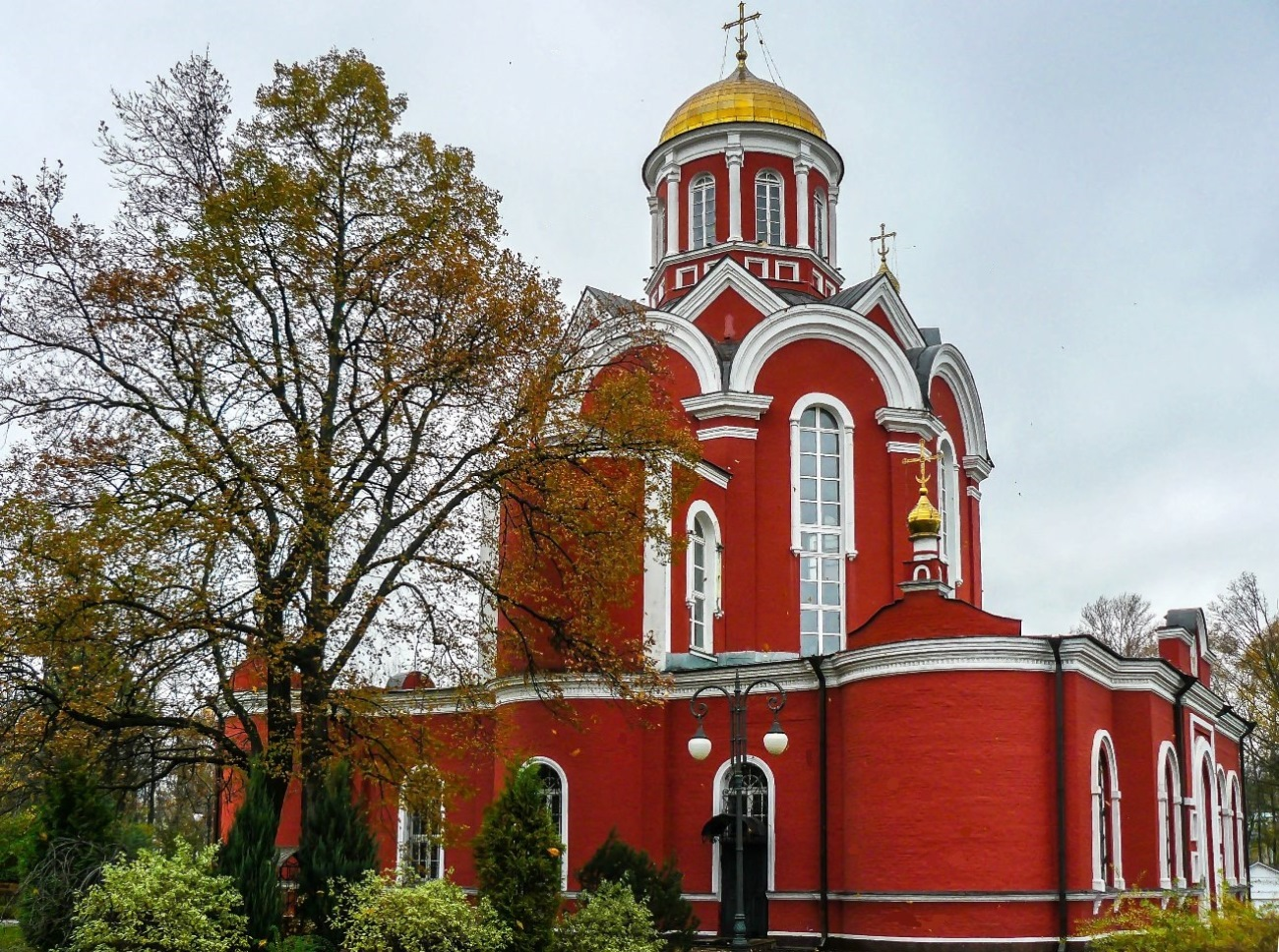 irina-fortuna-petrovsky-park 03.jpg