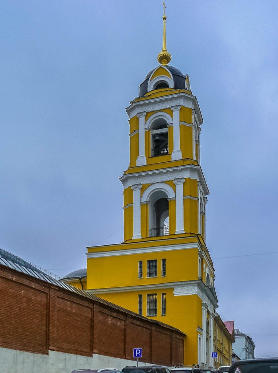 irina-fortuna-Rozhdestvensky-Convent 05.jpg