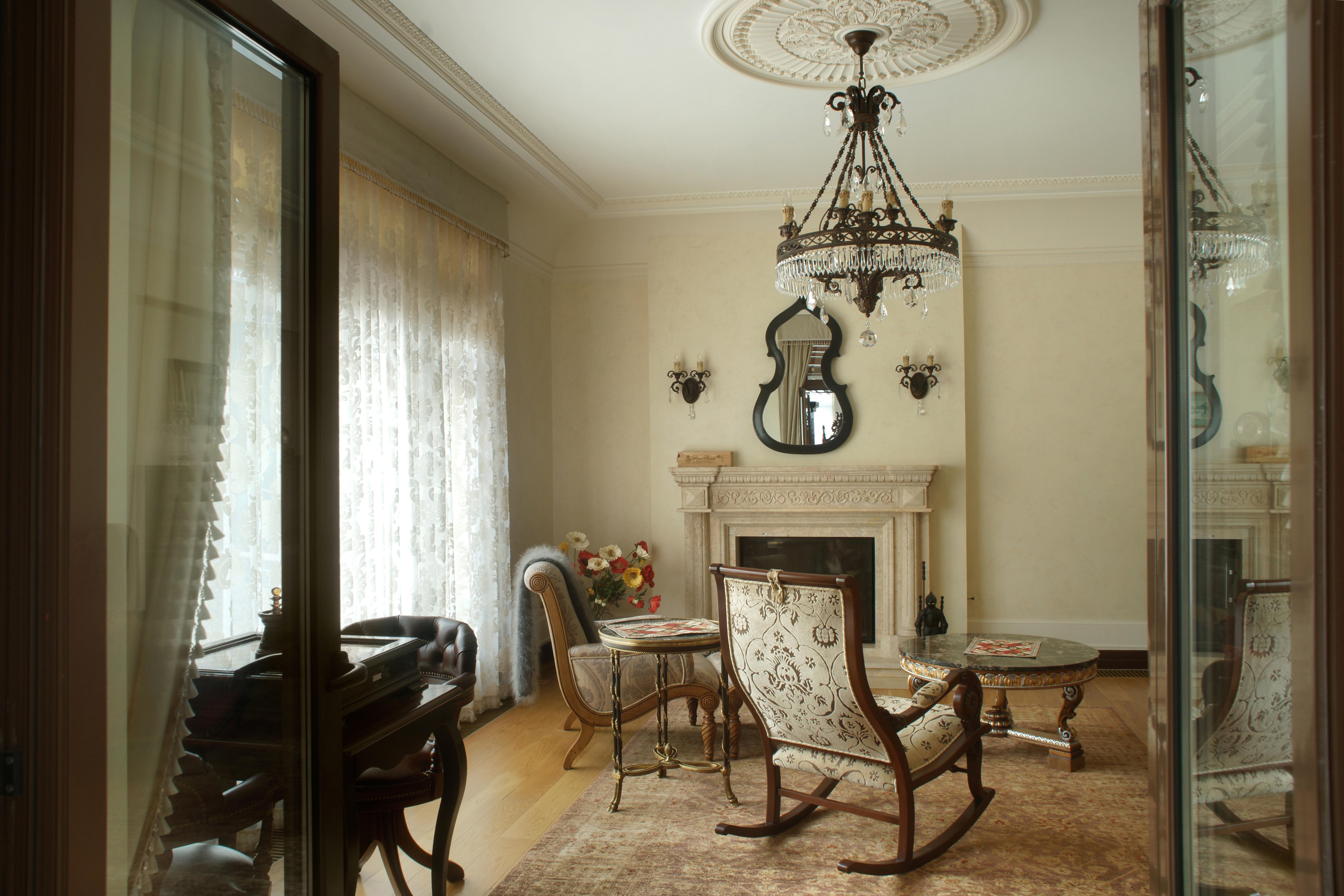 некоторые фотографии из одного дома. фотограф Кирилл Толль