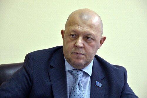 Два кандидата претендуют надолжность главы города Твери