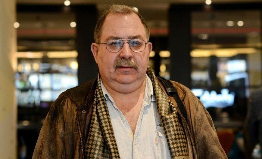 Историк: Ярые обличители сталинских репрессий зачастую защищают террористов