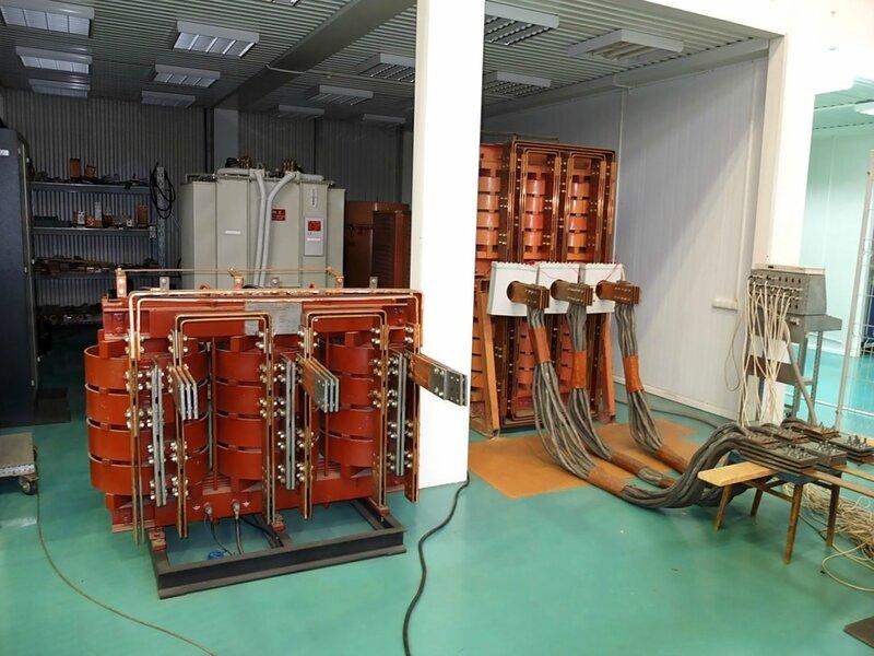 Электрощит 2 площадки 103.JPG