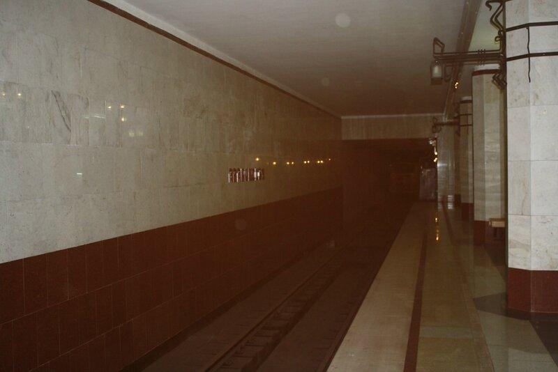 мчс алабинская 069.JPG