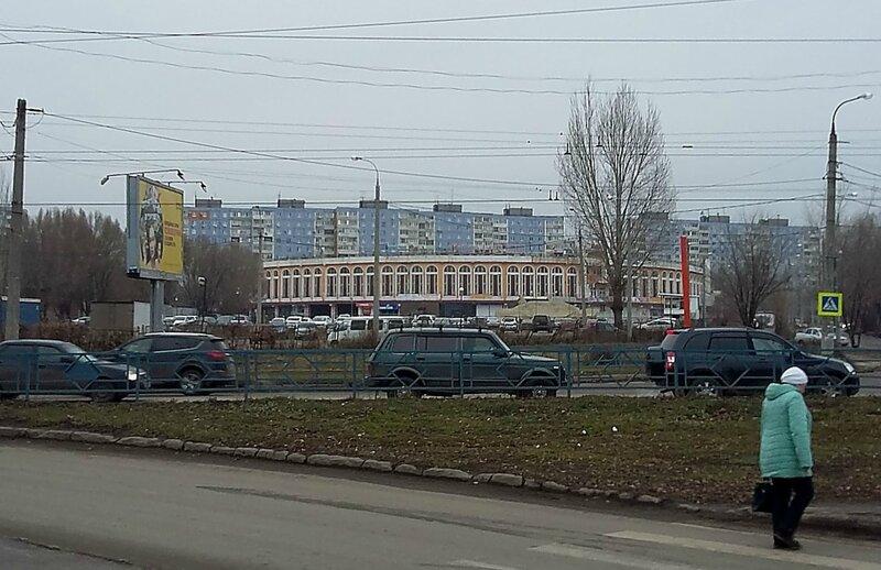 Юг и ул. советская 107 - копия.jpg