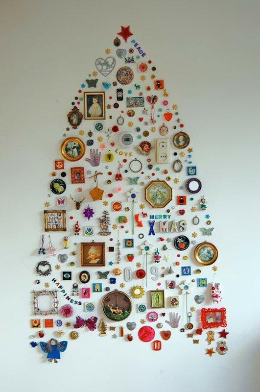 1417625955_creative-cristmas-tree-57__605.jpg