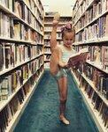 Шпагат - Библиотика.jpg