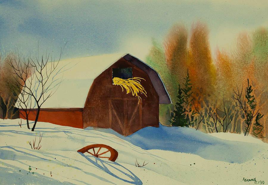matanuska-valley-barn-teresa-ascone.jpg