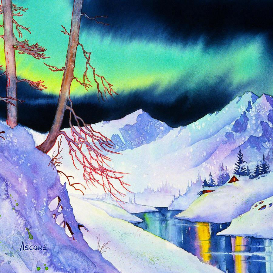 ski-trail-in-square-format-teresa-ascone.jpg