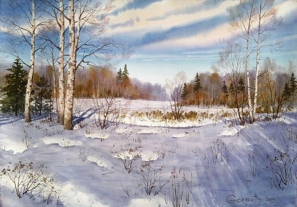 zima-2015.jpg