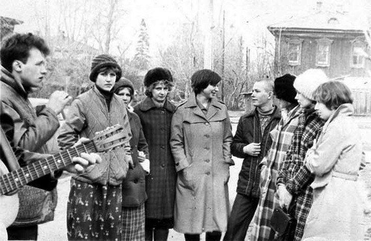 0 17ae10 ac713fba XL - Молодежная модная одежда в СССР