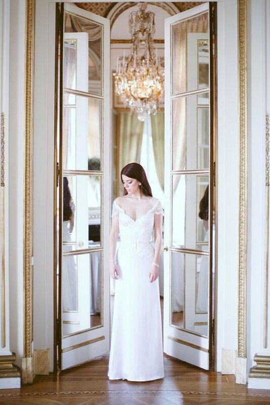 0 17b0c0 cfe385ab XL - Что подарить молодоженам на свадьбу: советы гостям
