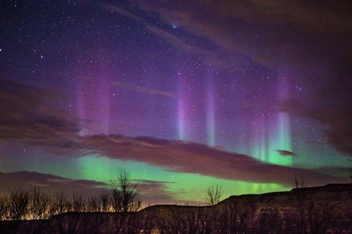 0 177dff 3d5d15a9 XL - Нил Зеллер (Neil Zeller) - фотограф звездного неба