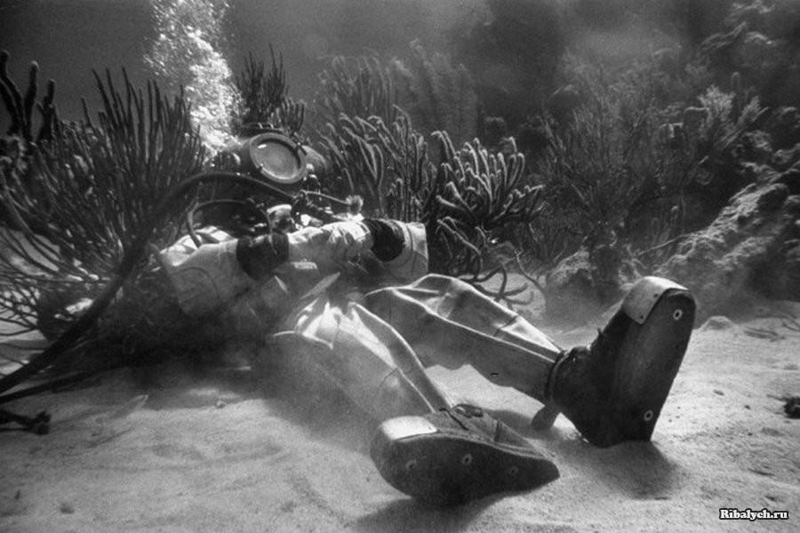 16. Маршал Жуков терпит дипломатические издевательства в Индии. 1957 г