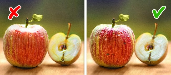 © pixabay  © pixabay     Одним изсамых нитратосодержащих плодов посей день остает