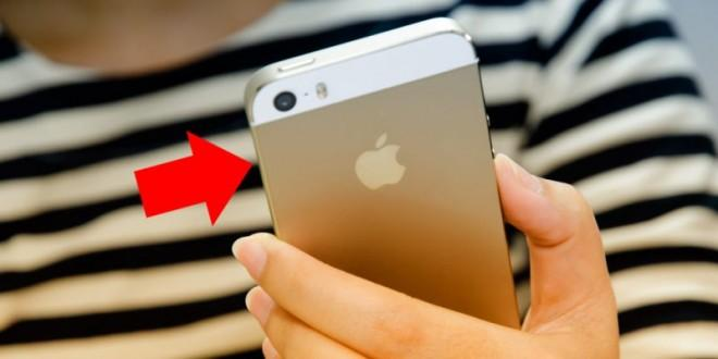 Ускорь свой iPhone всего за 9 секунд (4 фото)