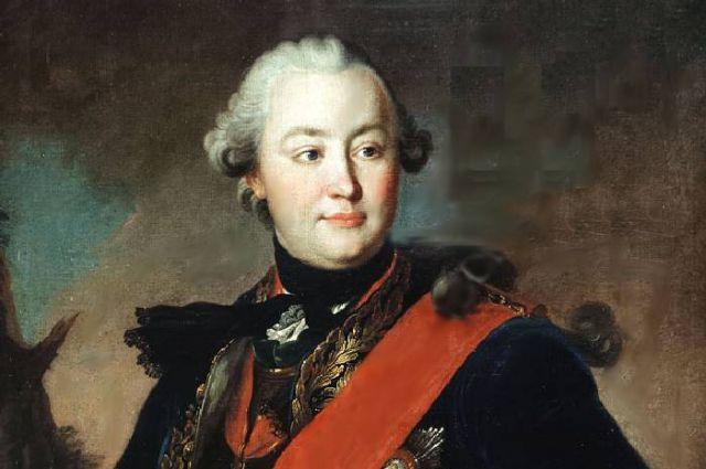 Как и братья, Гриша получил домашнее образование, которое Екатерина II впоследствии оценила довольно