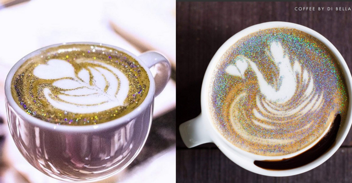 Чашечка такого необычного кофе стоит 200 индийских рупий, что равняется 3 долларам.