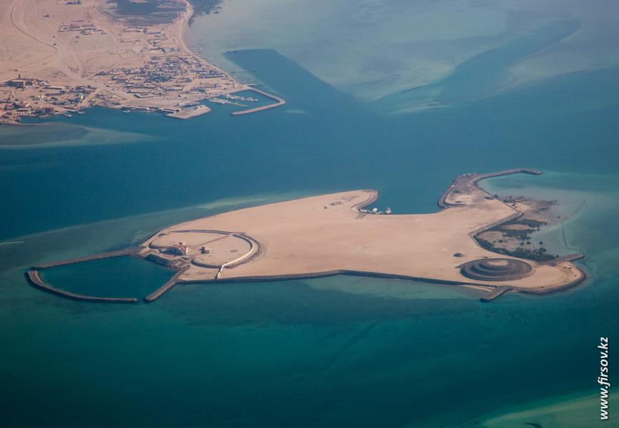 Abu-Dhabi2.JPG
