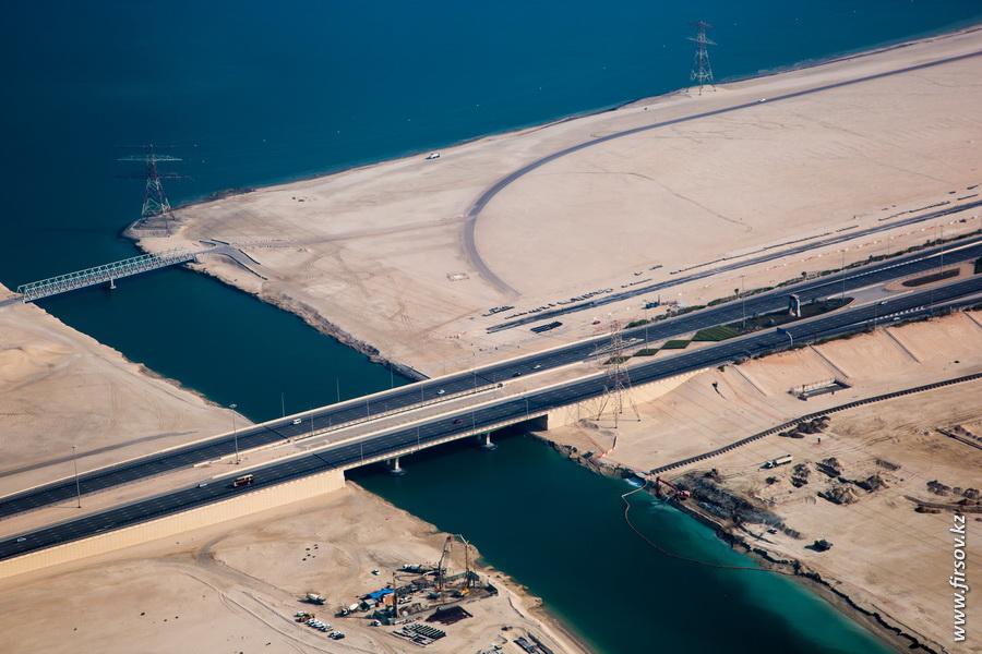 Abu-Dhabi3.JPG