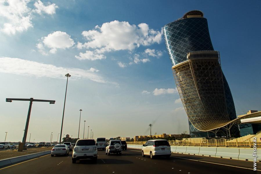 Abu-Dhabi22.JPG