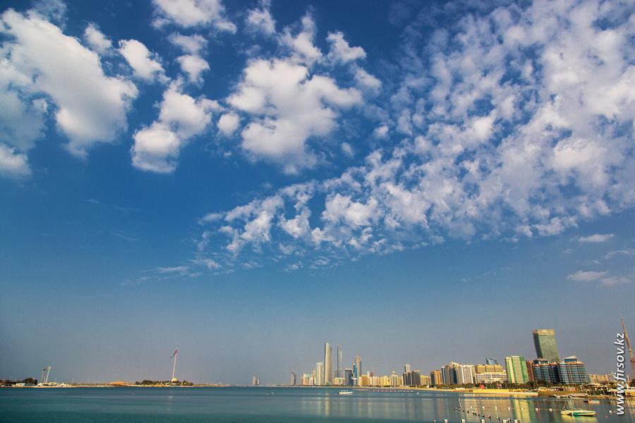 Abu-Dhabi26.JPG