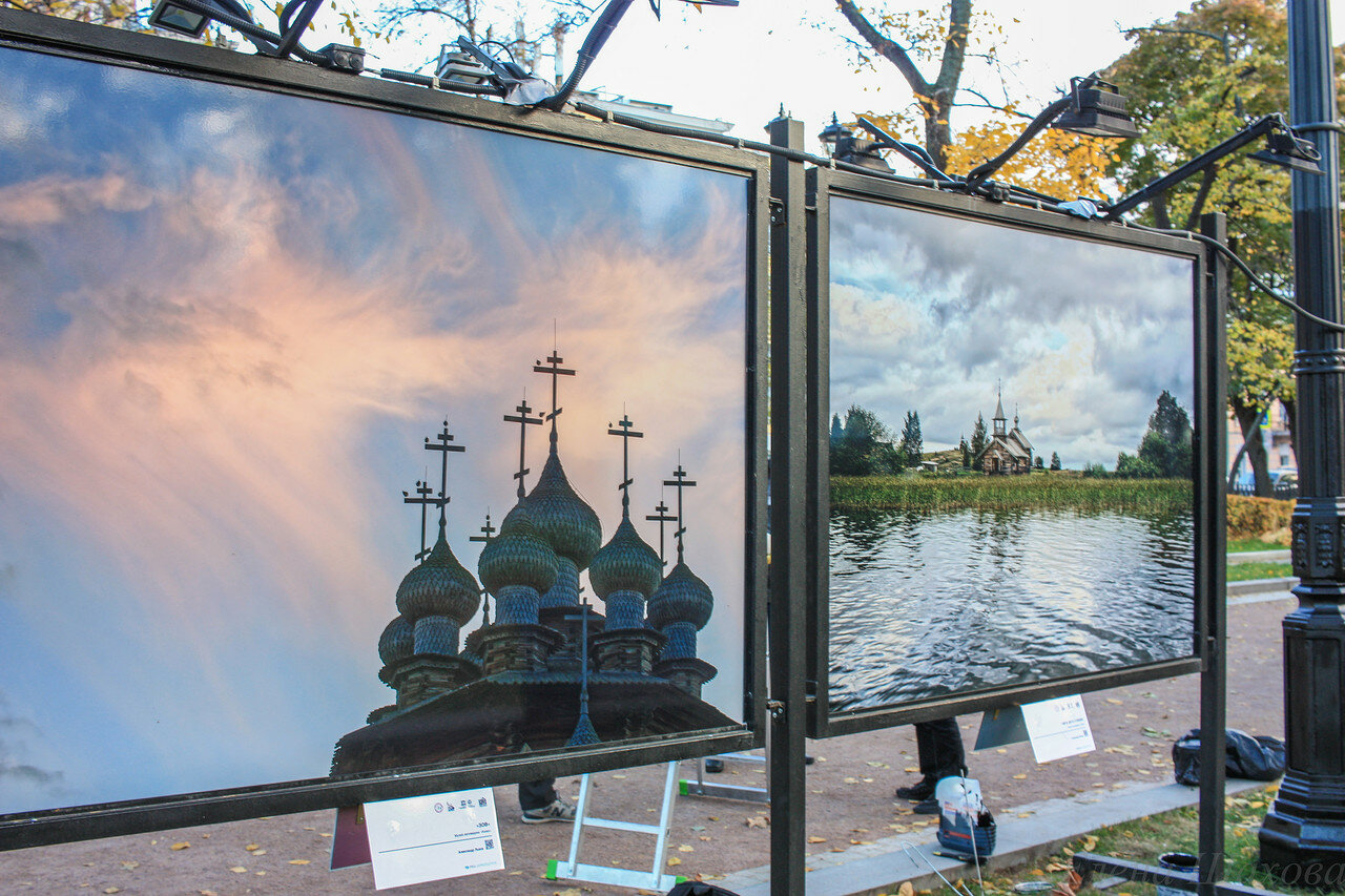 Тверской бульвар-21.jpg