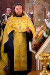встреча мощей святителя Николая отбор