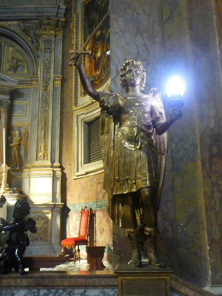 Chiesa San Silvestro in Capite (18).JPG