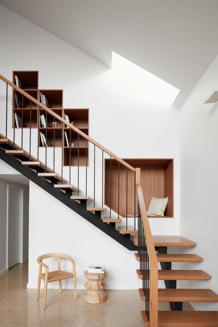Kingsville Remodel by Richard King Design