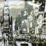 Старинные-Олова-Знак-Нью-Йорк-Ночной-Вид-Металла-Плакат-Железа-живопись-Бар-Паб-Клуб-Ресторан-Декор.jpg