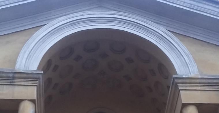 Крыша балкона.PNG