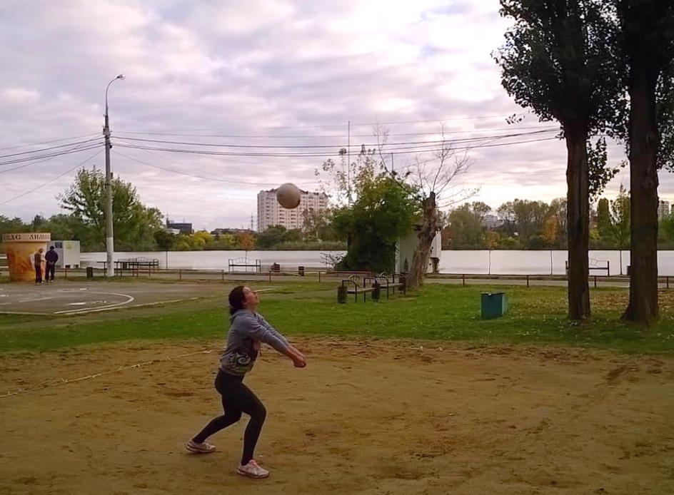 волейболэ.jpg