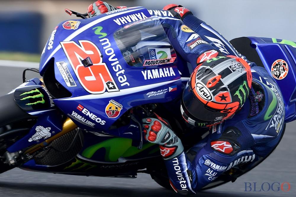 Фотографии Гран При Австралии 2017. День 2. Квалификация