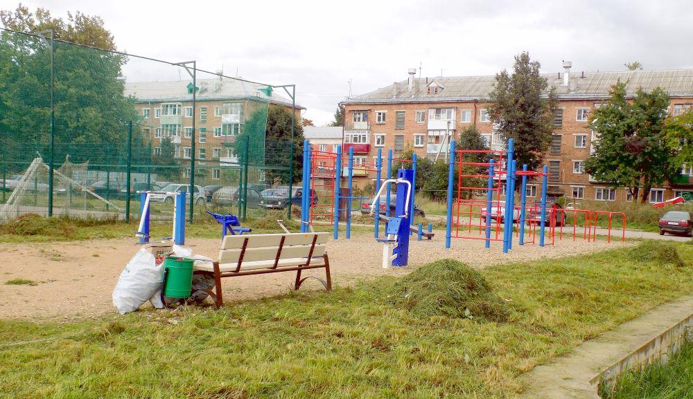 Chistyi-Gorod-03_web.jpg