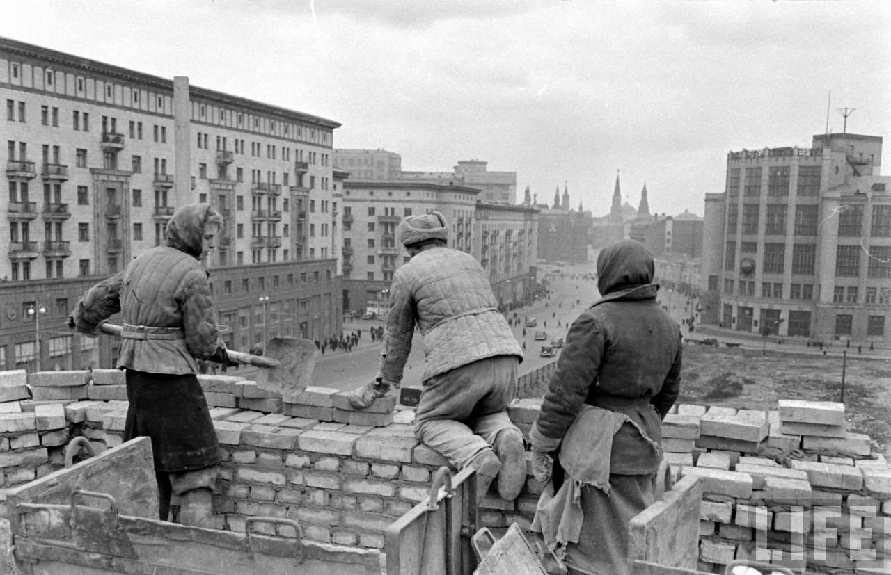фэнтэзи-истории картинки послевоенное время появилась свет татарстане