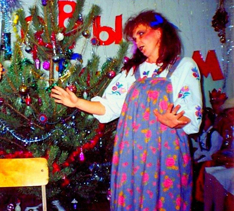 Бабушка... убедительная ... В рамках театрально-творческой деятельности (12).jpg