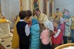 27-Liturgy of the Gymnasium.JPG