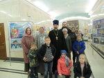 40-exhibitionFeodorUshakov.JPG